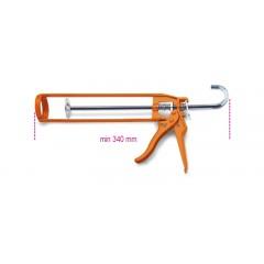 Pistola per sigillante - Beta 1749