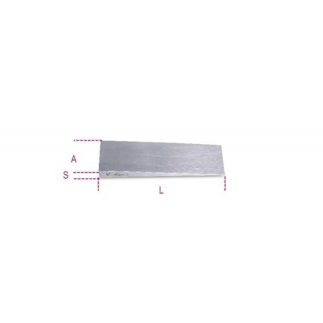 Wedges, made of stainless steel - Beta 39INOX
