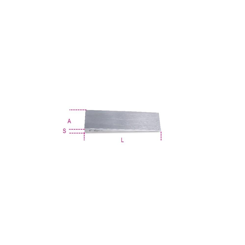Cunei, in acciaio inossidabile - BetaINOX 39INOX