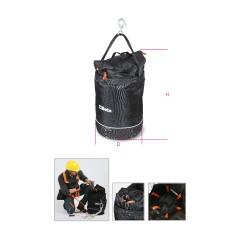 Tool bag - Beta 8883