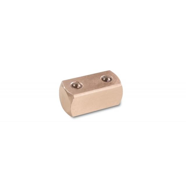 Pótalkatrész készlet szikramentes - Beta 926BA/R50