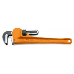 362 200-HEAVY DUTY PIPE WRENCHES