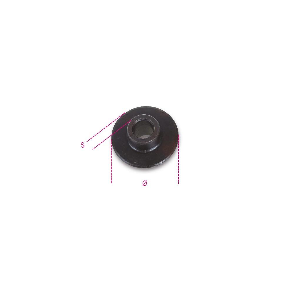Coltello di ricambio per 330 per acciaio INOX - Beta 330R/I