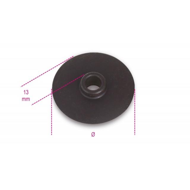 Coltelli di ricambio per 339A - Beta 339A/R
