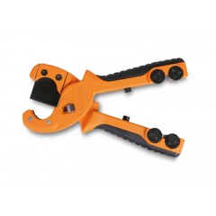 Multilayer pipe cutting pliers - Beta 340