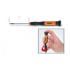 Micro-screwdrivers for Torx® head screws - Beta 1257TX