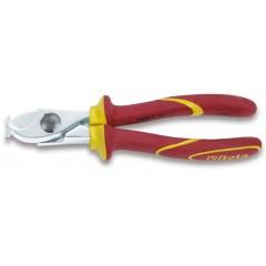 Tagliacavi per taglio di cavi in rame e alluminio - Beta 1132MQ