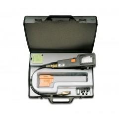 Compressiomètre pour moteur à essence - Beta 960CMB