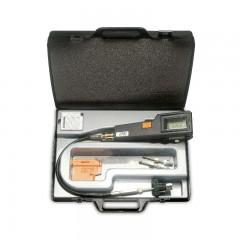 Compressiomètre pour moteur Diesel - Beta 960CMD