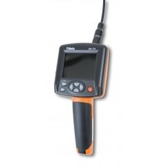 Vidéoscope électronique avec sonde flexible - Beta 961P6