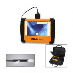 Vidéoscope numérique électronique avec Beta 961D