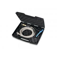 Set per la verifica della pressione del filtro antiparticolato DPF per 1464T - Beta 1464FAP