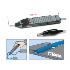 Voltage tester - Beta 1498