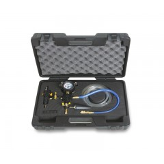 Strumento per riempimento impianto di raffreddamento - Beta 1759HD/RR