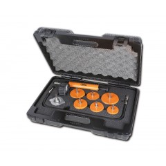 Strumento per controllo e tenuta impianto di raffreddamento Truck - Beta 1759HD/TRUCK