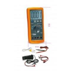 Multimetro digitale automotive - Beta 1760DGT
