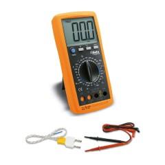 Multimetro digitale - Beta 1760B