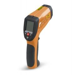 Termometro digitale ad infrarossi con doppio puntamento laser - Beta 1760/IR1600