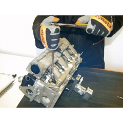 Chiavi per candelette di preriscaldamento motori Diesel - Beta 960SN