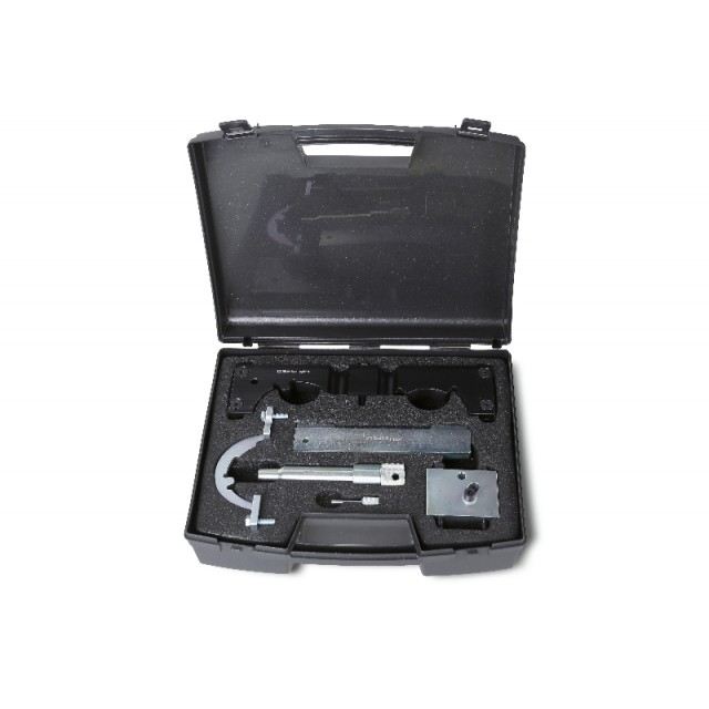 Attrezzi per la messa in fase motori Opel benzina - Beta 1461/C23B
