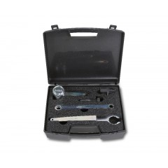 Attrezzi per la messa in fase motori Volkswagen, Seat, Skoda benzina - Beta 1461/C28B