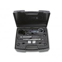 Attrezzi per la messa in fase motori Volkswagen/Audi/Seat e Skoda Diesel - Beta 1461/C30G