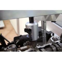 Adattatore per estrazione iniettori Bosch Common Rail - Beta 1462AD/BSC