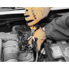 Pinza per raccordi rapidi tubi carburante - Beta 1482B