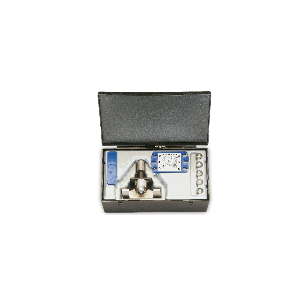Kit attrezzi per controllo tensione cinghia distribuzione - Beta 1485/KIT