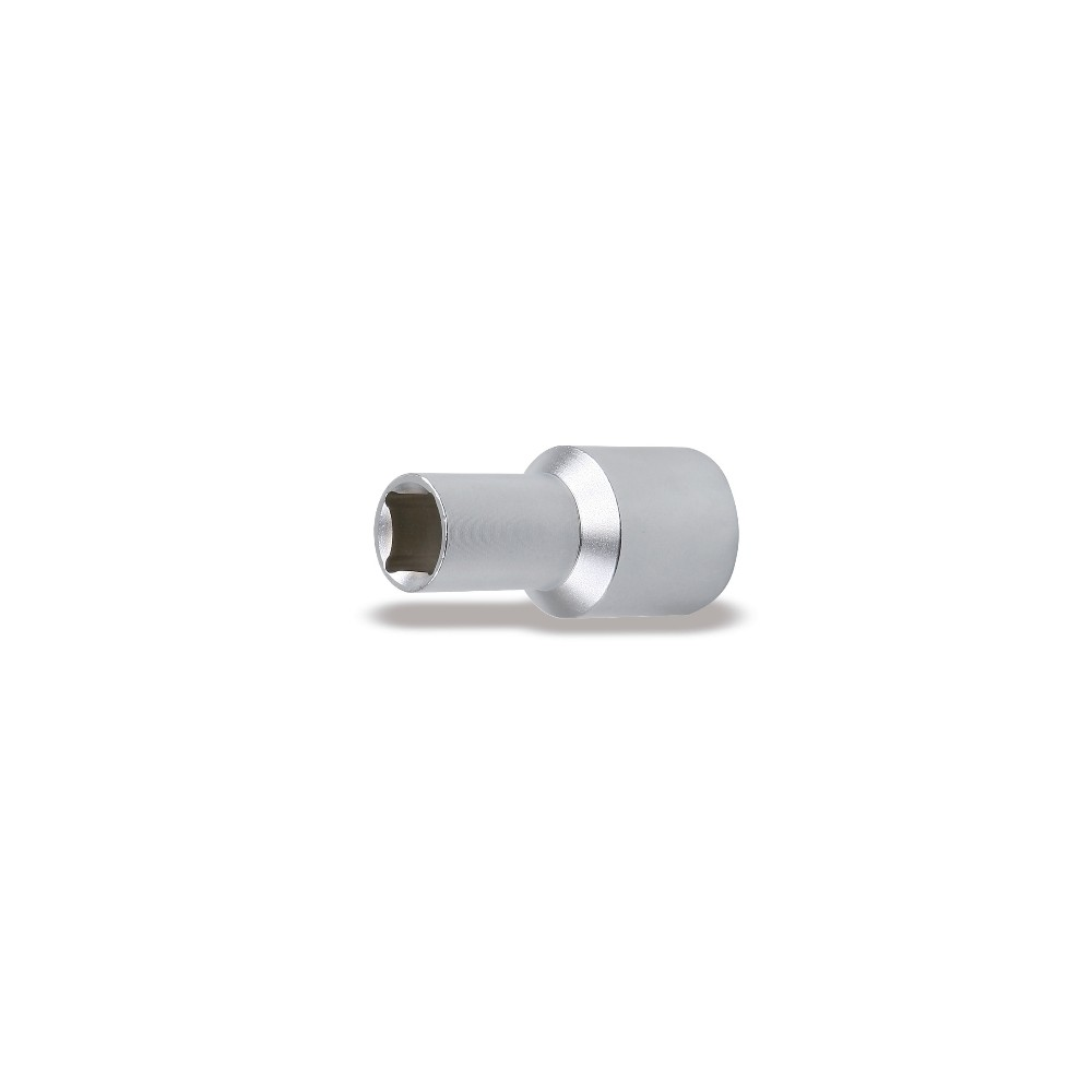 Chiave a bussola quadrata per tappi olio motore - Beta 1494