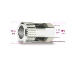 Chiave per ruota libera puleggia alternatore Bosch - Beta 1489/33