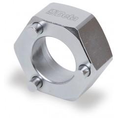 Chiave per pulegge alternatori Nippondenso utilizzabile con le bussole 910XZN/L, 920XZN/L, 920TX/L e 920PEL - Beta 1489/Y