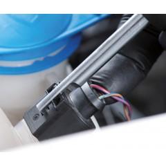Utensile per la rimozione dei connettori elettrici del gruppo VAG - Beta 1497CEL