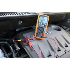 Assortimento di 94 connettori per test su autovetture Utilizzabili con i principali strumenti di diagnosi - Beta 1497/C94