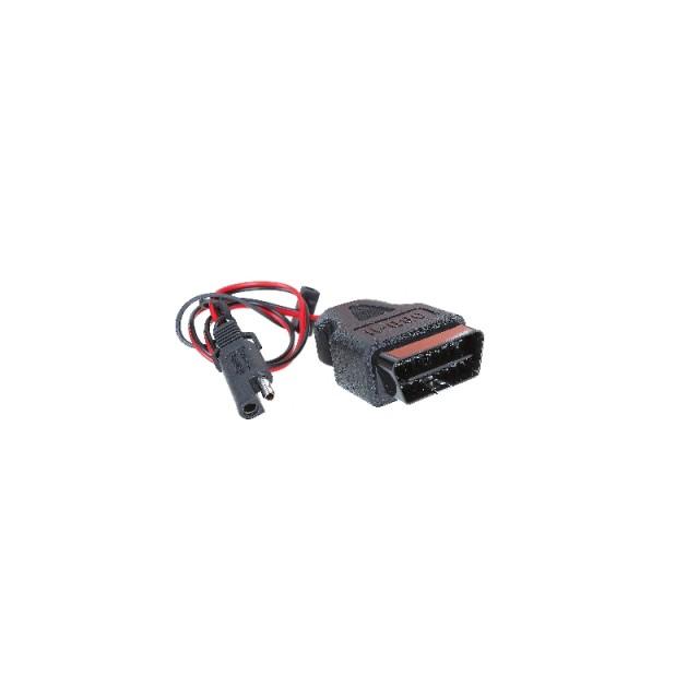 Cavi memorie auto OBD II 12V per 1498SM/C - Beta 1498SM-C
