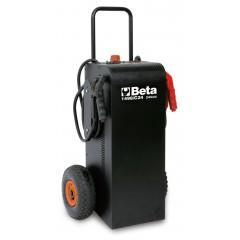 Avviatore carrellato 24V - Beta 1498C/24