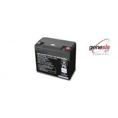 Batterie b/12 r02 - Beta 1498B12/R02
