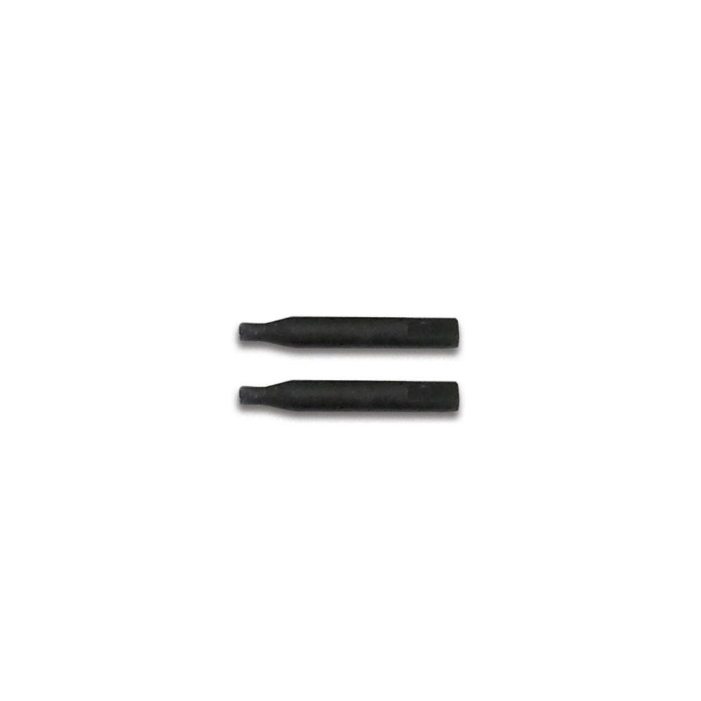 Coppia puntali anelli seeger per 1558 - Beta 1558P