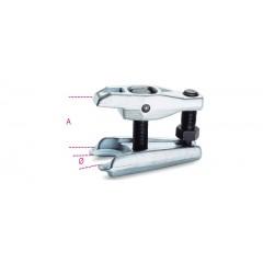 Ball joint puller, light series - Beta 1559
