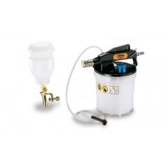 Strumento estrazione liquido freni - Beta 1467