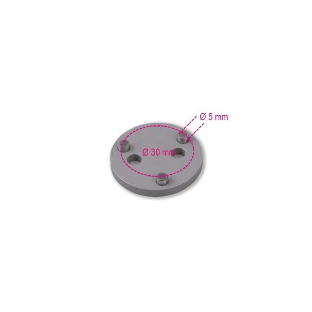 Adattatore per freno stazionamento VW Passat ≥ 2005 - Beta 1471M/W50
