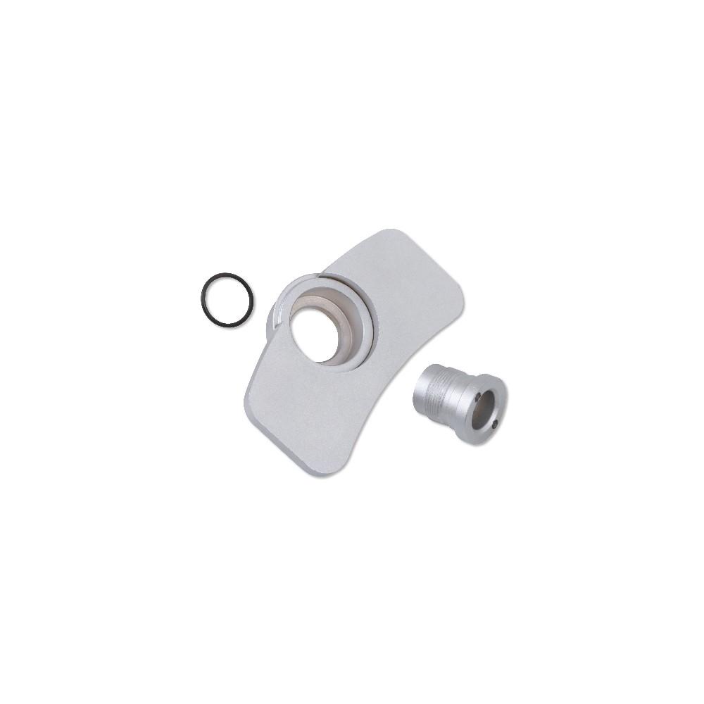 Adattatore per pastiglie usurate e pinze TRW-Mégane - Beta 1471M/P