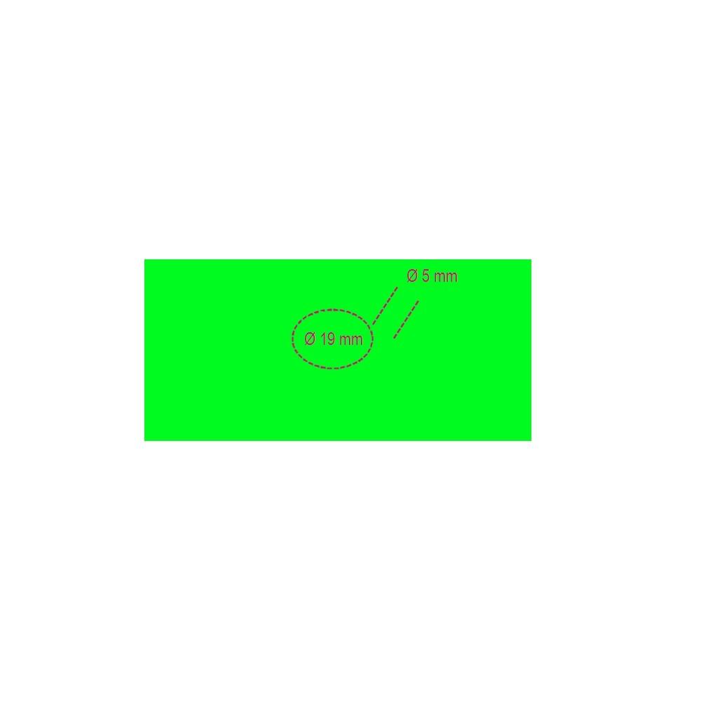 Adattatore per freno stazionamento Mini/ BMW - Beta 1471PN/B5