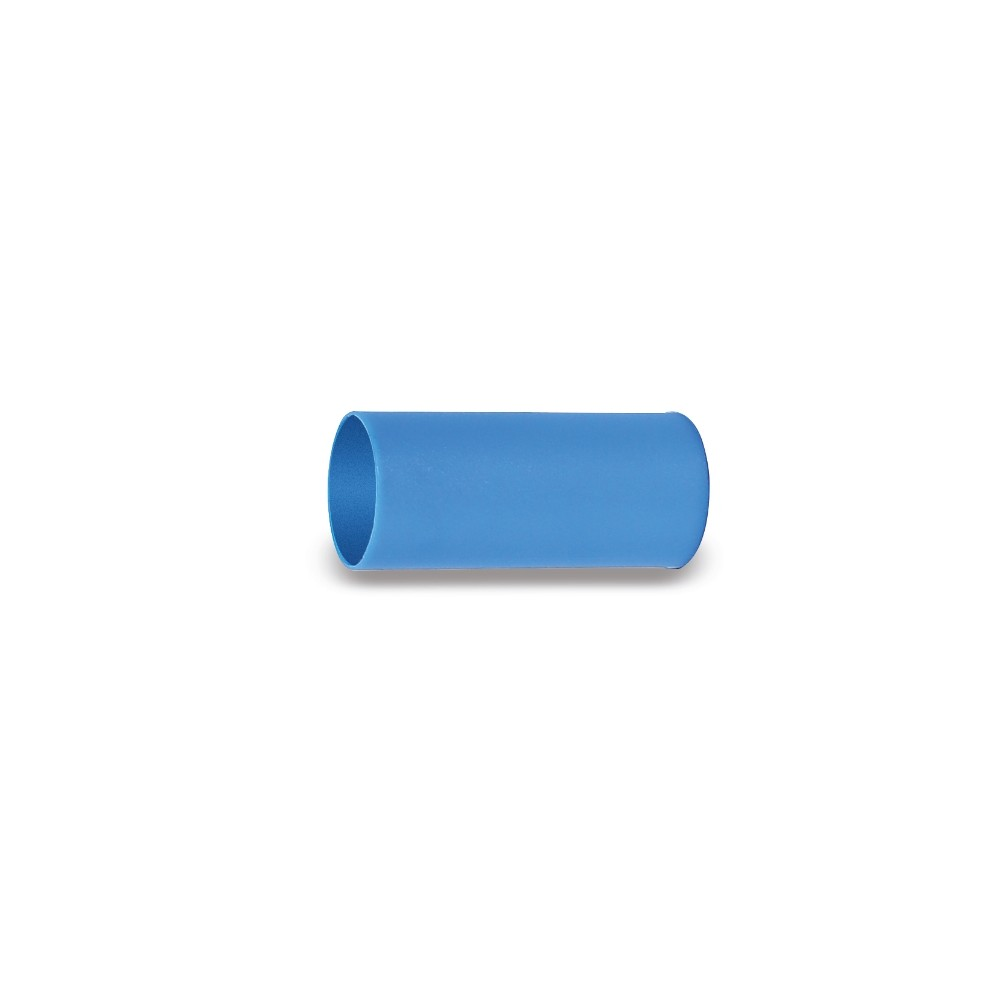 Spare coloured polymeric inserts for impact sockets 720LC-720LCL - Beta 720IC