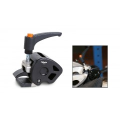 Attrezzo per smontaggio/montaggio pneumatici - Beta 962M