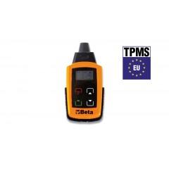 Strumento per sensori di pressione dei pneumatici - Beta 971TSP