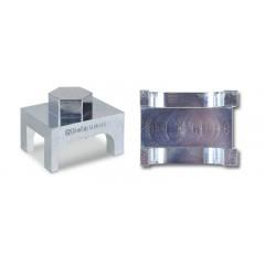 Chiave per valvole bombole metano - Beta 1486/40