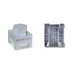 Chiave per valvole bombole metano - Beta 1486/50