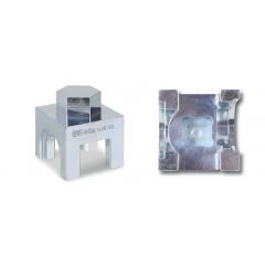 Chiave per valvole bombole metano - Beta 1486/60