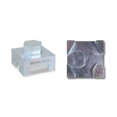 Chiave per valvole bombole metano - Beta 1486/80